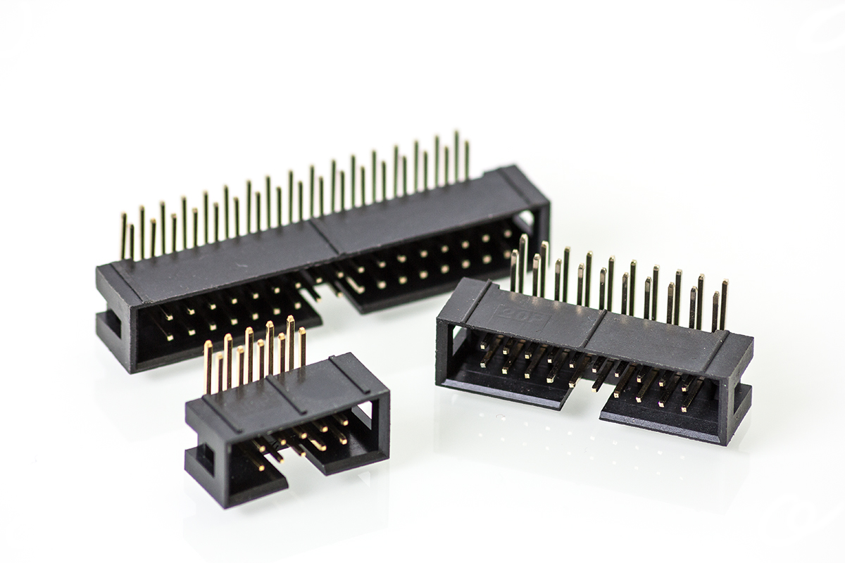 7 Segment Display Circuit